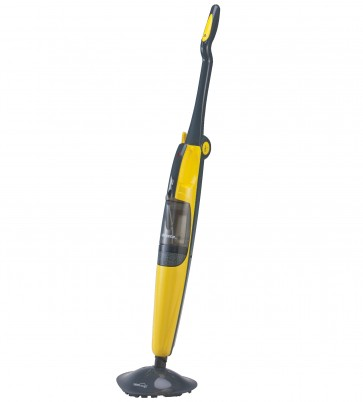 Ariete Steam Mop 4160