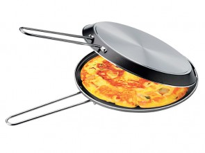 Gira Frittata - Made in Italy - CRA