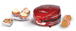 Ariete Muffin Cupcake Party Time 188