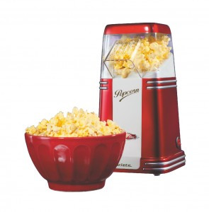Ariete Pop Corn Popper Party Time