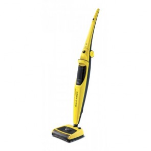 Ariete Steam and Sweeper 2 in 1 Yellow 2706
