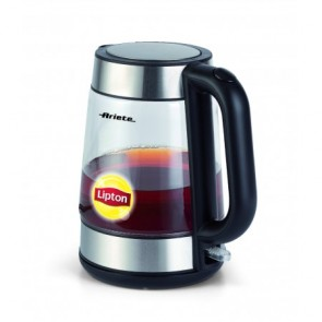 Ariete Tea Maker Lipton