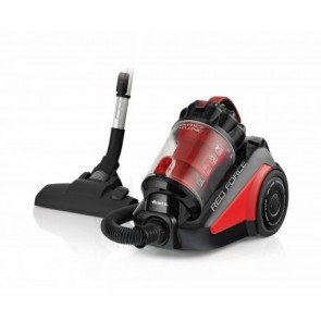 Ariete RedForce 2739