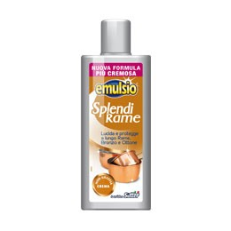 Emulsio Splendirame 200 ml