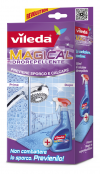 Magical Vileda
