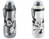 Nuk CUP Mickey SPORT CUP